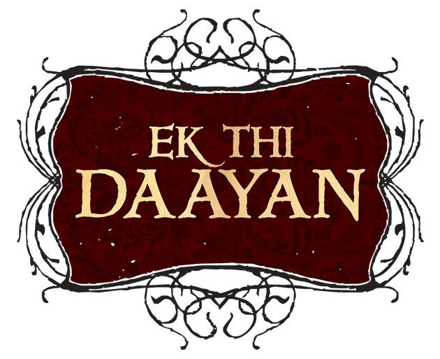Ek Thi Dayaan: Sneak peek