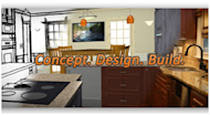 A New, Effective Way For Home Improvement Contractors To Get Leads? image home improvement design