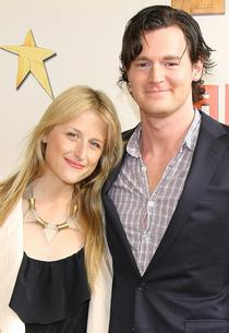Mamie Gummer, Benjamin Walker | Photo Credits: Neilson Barnard/Getty Images