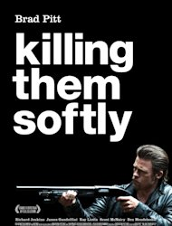 Killing them softly clip in esclusiva