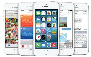 iOS 8 Features and Issues image ios 8 3