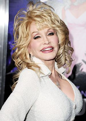 "Dolly Parton Denies Gay Rumors: I'm Not ""Romantically Involved"" With My Best Friend"