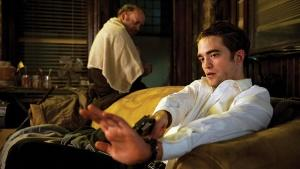 Cosmopolis: Cannes Review