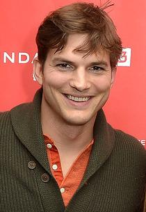 Ashton Kutcher | Photo Credits: George Pimentel/Getty Images