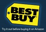 Honest Company Slogans: Redditors Reveal The Truth Behind The Advertisements image honest company slogans best buy