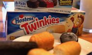 Twinkie Manufacturer Faces Bankruptcy