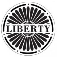 Liberty Media Unveils Deals With Sirius XM and Comcast Ahead Of Investor Meeting