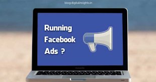 6 Things You Should Not Miss While Running Facebook Ads image optimising facebook ads