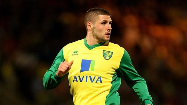 League Cup - Hooper leads Norwich comeback, Ramirez stars in Southampton win