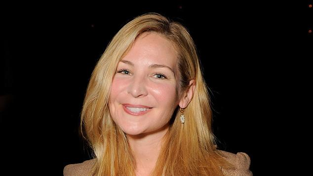 Jennifer Westfeldt JanB Day