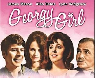 Georgy Girl: 1966