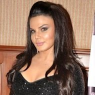 Rakhi Sawant To Get Married In 2014?