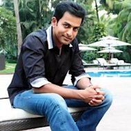 Prithviraj Approached For 'Happy New Year'?