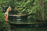 10 green things to do in Bali (part 2)