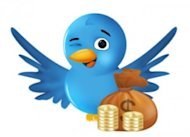 Twitter Improves Ads with Keyword Targeting image twitter ads 300x217