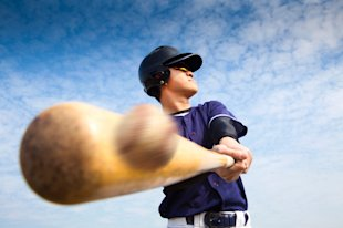FCR: Hitting a Home Run for Your Customer Service Team image FCRhomerun