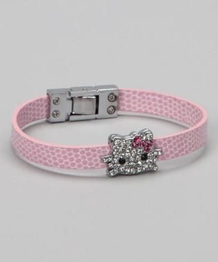 Hello Kitty Bracelets