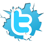 Understanding Twitter: Best Ways to Tweet image Twitter Icon