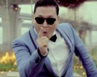 Psy Turns To YouTube To Promote Follow Up To 'Gangnam Style'