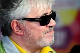 LA Film Festival: Almodovar's 'I'm So Excited!' Opens Fest On Lighter Note