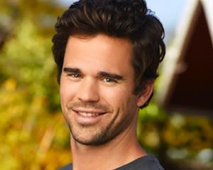 Pilot Scoop: David Walton to Headline Jason Katims' NBC Adaptation of About a Boy