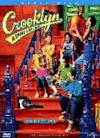 Poster of Crooklyn