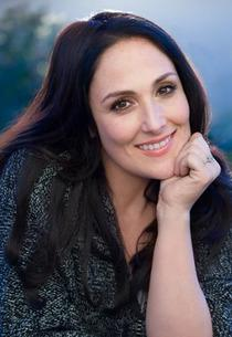 The Ricki Lake Show | Photo Credits: The Ricki Lake Show
