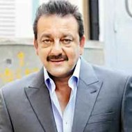 Jewellery Brand Owners Back Their Endorser Sanjay Dutt