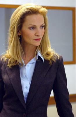 Joan Allen in Universal Pictures' The Bourne Supremacy