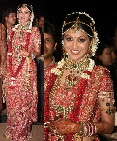 best wedding outfit 4293984 bollywood news bollywood