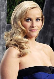 Reese Witherspoon | Photo Credits: Jon Kopaloff/FilmMagic