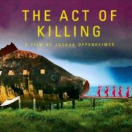Kontroversi Film G30S/PKI, The Act of Killing