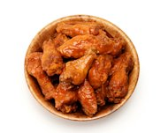 chickenwings_484.jpg