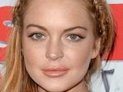 OWN Lands Lindsay Lohan Interview and Reality Series