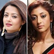 TV Actress Surveen Chawla Replaces Paoli Dam In 'Hate Story' Sequel