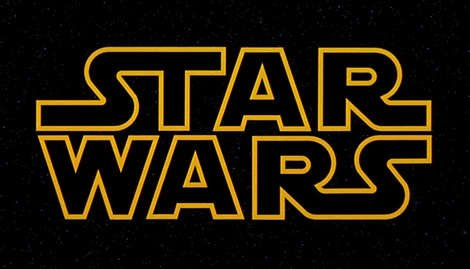 Star Wars VII to begin filming in May?