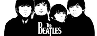Four Lead Generation Lessons from The Beatles image Four Lead Generation Lessons from The Beatles4
