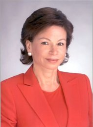 University of Chicago/Valerie Jarrett