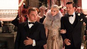 New 'Great Gatsby' Trailer Offers Beyonce, Lana Del Rey and Platinum Extravagance (Video)