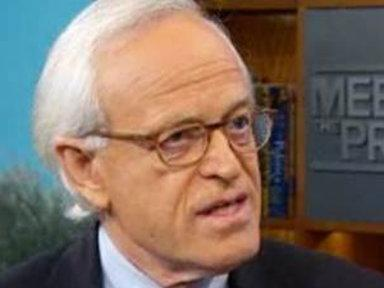 PRESS Pass: Martin Indyk