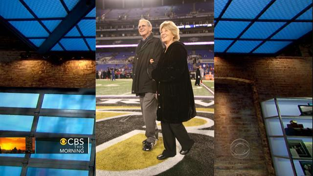 "Headlines at 8:30: Super Bowl ""parent cam"""