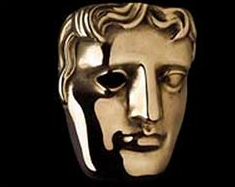 BAFTA Awards Happening 2 Weeks Before Oscars