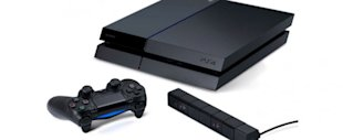 Playstation 4 Release Date Set For November 15th, PS4 Launch Games Announced, As Well image Playstation 4 Release Date 610x250