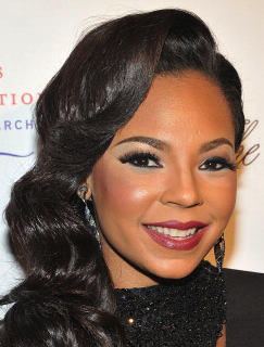 Ashanti, Torrey DeVitto & Elle McLemore Join 'Army Wives' As New Series Regulars