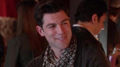 New Girl's Max Greenfield Guest Stars
