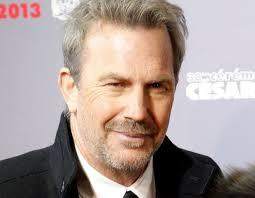 Kevin Costner Re-Teams With Mike Binder On 'Black And White'