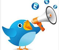 Generating Leads With Twitter Using Lead Generation Cards image twitterimage1