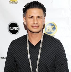 Pauly D's Mysterious Baby Mama Amanda Markert: Everything You Need to Know