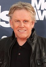 Gary Busey | Photo Credits: Valerie Macon/Getty Images