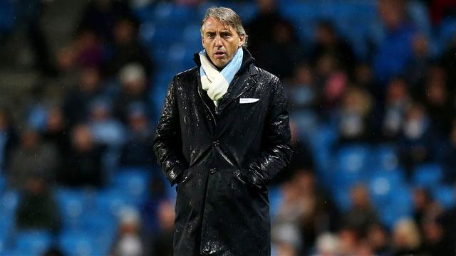 Jan Molby: Man City hampered by uncertainty